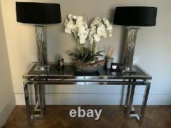 Eichholtz Palmer Console Table