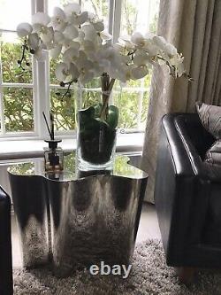 Eichholtz Sceptre Side Table RRP £1445